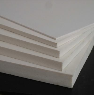 Penená PVC doska