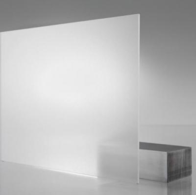 Akrylátová doska